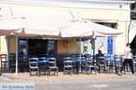 Aegina town | Greece | Greece  Photo 26 - Photo JustGreece.com
