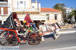 Aegina town | Greece | Greece  Photo 28 - Photo JustGreece.com