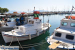 JustGreece.com Aegina town | Greece | Greece  Photo 29 - Foto van JustGreece.com