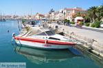 JustGreece.com Aegina town | Greece | Greece  Photo 34 - Foto van JustGreece.com