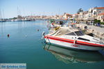 Aegina town | Greece | Greece  Photo 36 - Photo JustGreece.com