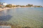 Aegina town | Greece | Greece  Photo 40 - Photo JustGreece.com