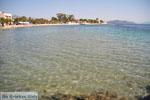 Aegina town | Greece | Greece  Photo 41 - Photo JustGreece.com