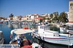 Aegina town | Greece | Greece  Photo 44 - Photo JustGreece.com