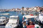 Aegina town | Greece | Greece  Photo 45 - Photo JustGreece.com