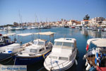 Aegina town   Greece   Greece  Photo 46 - Photo JustGreece.com