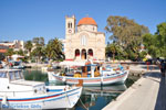 Aegina town | Greece | Greece  Photo 48 - Photo JustGreece.com