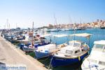 Aegina town | Greece | Greece  Photo 53 - Foto van JustGreece.com