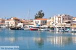 Aegina town | Greece | Greece  Photo 56 - Photo JustGreece.com