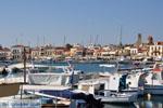 Aegina town | Greece | Greece  Photo 58 - Photo JustGreece.com