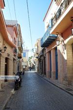 Aegina town | Greece | Greece  Photo 62 - Foto van JustGreece.com