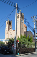 Aegina town | Greece | Greece  Photo 65 - Photo JustGreece.com