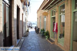 Aegina town | Greece | Greece  Photo 67 - Photo JustGreece.com