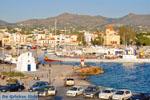 Aegina town | Greece | Greece  Photo 70 - Photo JustGreece.com