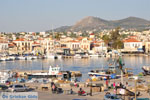 Aegina town | Greece | Greece  Photo 73 - Photo JustGreece.com