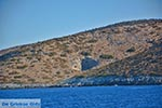 The island of Agathonissi - Dodecanese islands photo 65 - Photo JustGreece.com
