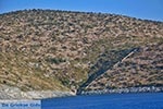 The island of Agathonissi - Dodecanese islands photo 63 - Photo JustGreece.com