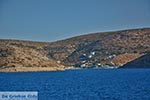 The island of Agathonissi - Dodecanese islands photo 62 - Photo JustGreece.com