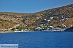 The island of Agathonissi - Dodecanese islands photo 60 - Photo JustGreece.com