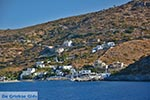 The island of Agathonissi - Dodecanese islands photo 59 - Photo JustGreece.com