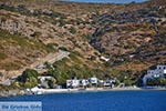 The island of Agathonissi - Dodecanese islands photo 57 - Photo JustGreece.com