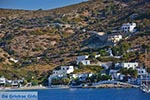 The island of Agathonissi - Dodecanese islands photo 56 - Photo JustGreece.com