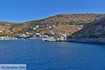 The island of Agathonissi - Dodecanese islands photo 54 - Photo JustGreece.com