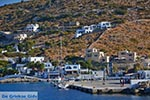 The island of Agathonissi - Dodecanese islands photo 52 - Photo JustGreece.com