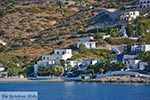 The island of Agathonissi - Dodecanese islands photo 50 - Photo JustGreece.com