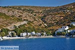 The island of Agathonissi - Dodecanese islands photo 47 - Photo JustGreece.com