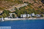 The island of Agathonissi - Dodecanese islands photo 46 - Photo JustGreece.com