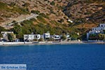 The island of Agathonissi - Dodecanese islands photo 45 - Photo JustGreece.com