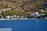 The island of Agathonissi - Dodecanese islands photo 44 - Photo JustGreece.com