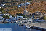 The island of Agathonissi - Dodecanese islands photo 43 - Photo JustGreece.com