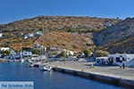 The island of Agathonissi - Dodecanese islands photo 41 - Photo JustGreece.com