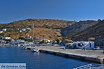 The island of Agathonissi - Dodecanese islands photo 40 - Photo JustGreece.com
