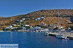The island of Agathonissi - Dodecanese islands photo 36 - Photo JustGreece.com