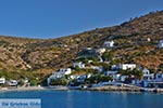 The island of Agathonissi - Dodecanese islands photo 33 - Photo JustGreece.com