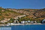 The island of Agathonissi - Dodecanese islands photo 31 - Photo JustGreece.com