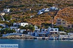 The island of Agathonissi - Dodecanese islands photo 28 - Photo JustGreece.com