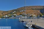 The island of Agathonissi - Dodecanese islands photo 20 - Photo JustGreece.com