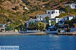 The island of Agathonissi - Dodecanese islands photo 14 - Photo JustGreece.com