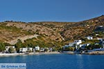 The island of Agathonissi - Dodecanese islands photo 13 - Photo JustGreece.com