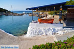 Aponissos | Angistri (Agkistri) - Saronic Gulf Islands - Greece | Photo 1 - Photo JustGreece.com