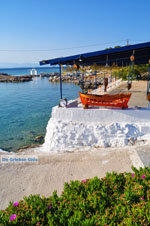 Aponissos | Angistri (Agkistri) - Saronic Gulf Islands - Greece | Photo 2 - Photo JustGreece.com