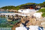Aponissos | Angistri (Agkistri) - Saronic Gulf Islands - Greece | Photo 3 - Photo JustGreece.com