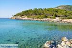 Aponissos | Angistri (Agkistri) - Saronic Gulf Islands - Greece | Photo 8 - Foto van JustGreece.com