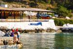 Aponissos | Angistri (Agkistri) - Saronic Gulf Islands - Greece | Photo 10 - Photo JustGreece.com