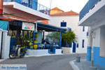 Skala | Angistri (Agkistri) - Saronic Gulf Islands - Greece | Photo 2 - Photo JustGreece.com