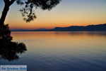 Sunrise Angistri | View to Aegina | Photo 2 - Photo JustGreece.com